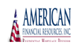 American Financial Resources, Inc Reviews