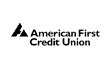 American First Credit Union Reviews