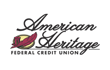 American Heritage Federal Credit Union Reviews
