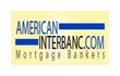 American Interbanc Mortgage LLC Reviews