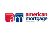 American Mortgage Service Company Reviews