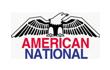 American National - Life Insurance Reviews