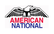 American National Property & Casualty - Auto Insurance Reviews