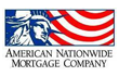 American Nationwide Mortgage Co. Reviews