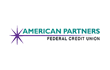 American Partners Federal Credit Union (APFCU) Reviews
