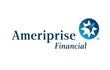 Ameriprise Financial - Auto Insurance Reviews
