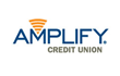 Amplify Federal Credit Union Reviews