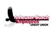 Anheuser-Busch Employees
