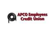APCO Employees Credit Union Reviews