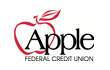 Apple Federal Credit Union Reviews