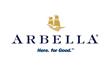 Arbella - Auto Insurance Reviews