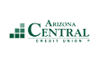 Arizona Central Credit Union Reviews