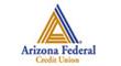 Arizona Federal Credit Union Reviews
