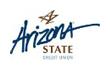Arizona State Credit Union Reviews