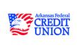Arkansas Federal Credit Union (AFCU) Reviews