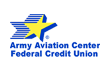 Army Aviation Center Federal Credit Union (AACFCU) Reviews