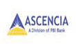 Ascencia Bank Reviews