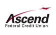 Ascend Federal Credit Union Reviews