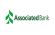 Associated Bank Reviews