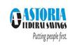 Astoria Federal Savings Reviews