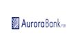 Aurora Bank™ FSB Mortgage Reviews
