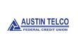 Austin Telco Federal Credit Union (ATFCU) Reviews