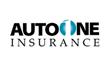 AutoOne Insurance Reviews