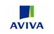 Aviva - Life Insurance Reviews