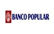Banco Popular Reviews