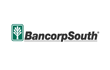 BancorpSouth Mortgage® Reviews