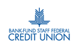 Bank-Fund Staff Federal Credit Union (BFSFCU) Reviews