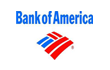 Bank of America Home Mortgages Reviews