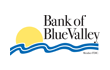 Bank of Blue Valley® - Mortgage Reviews