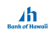 Bank of Hawaii - Mortgage Reviews