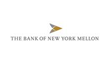BNY Mellon Reviews