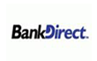 BankDirect™ Reviews