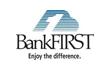 BankFIRST Reviews