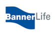 Banner Life Insurance Reviews