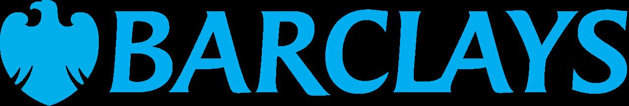 Barclays Personal Loan Reviews
