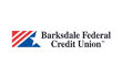 Barksdale Federal Credit Union Reviews
