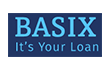 Basix Personal Loans Reviews