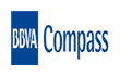 BBVA Compass Mortgage Reviews