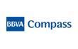 bbva compass clearpoints credit card login