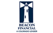 Beacon Financial - Mortgage Reviews