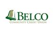 Belco Community Credit Union Reviews