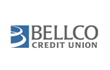 Bellco Credit Union Reviews