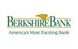 Berkshire Bank - Mortgage Reviews