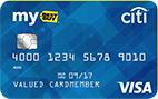 My Best Buy Visa® Card Reviews