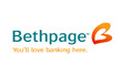 Bethpage Federal Credit Union Reviews