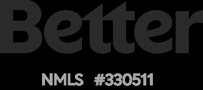 Better.com NMLS#330511 Reviews
